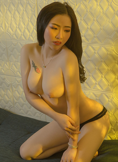 Vanessa Sexy - escort in Dubai Photo 4 of 4