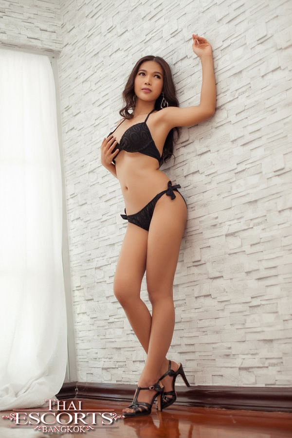 oslo hookers young thai escort