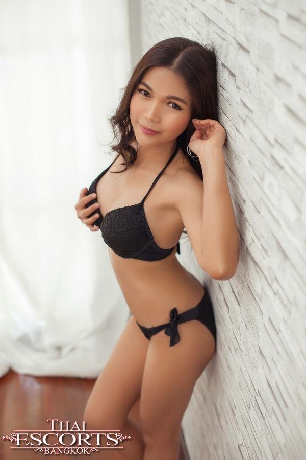 ilmaista sexiä thaihieronta vantaa