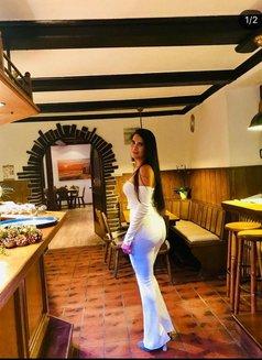 Vansessa - escort in Barcelona Photo 4 of 6