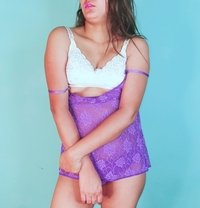 Veena Sharma PHONE & CAM only) - adult performer in New Delhi Photo 5 of 25