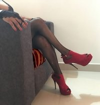 Veena Your Love for Cam - escort in Colombo Photo 1 of 4