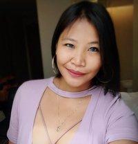 Kinky Velvet Independent - escort in Hong Kong