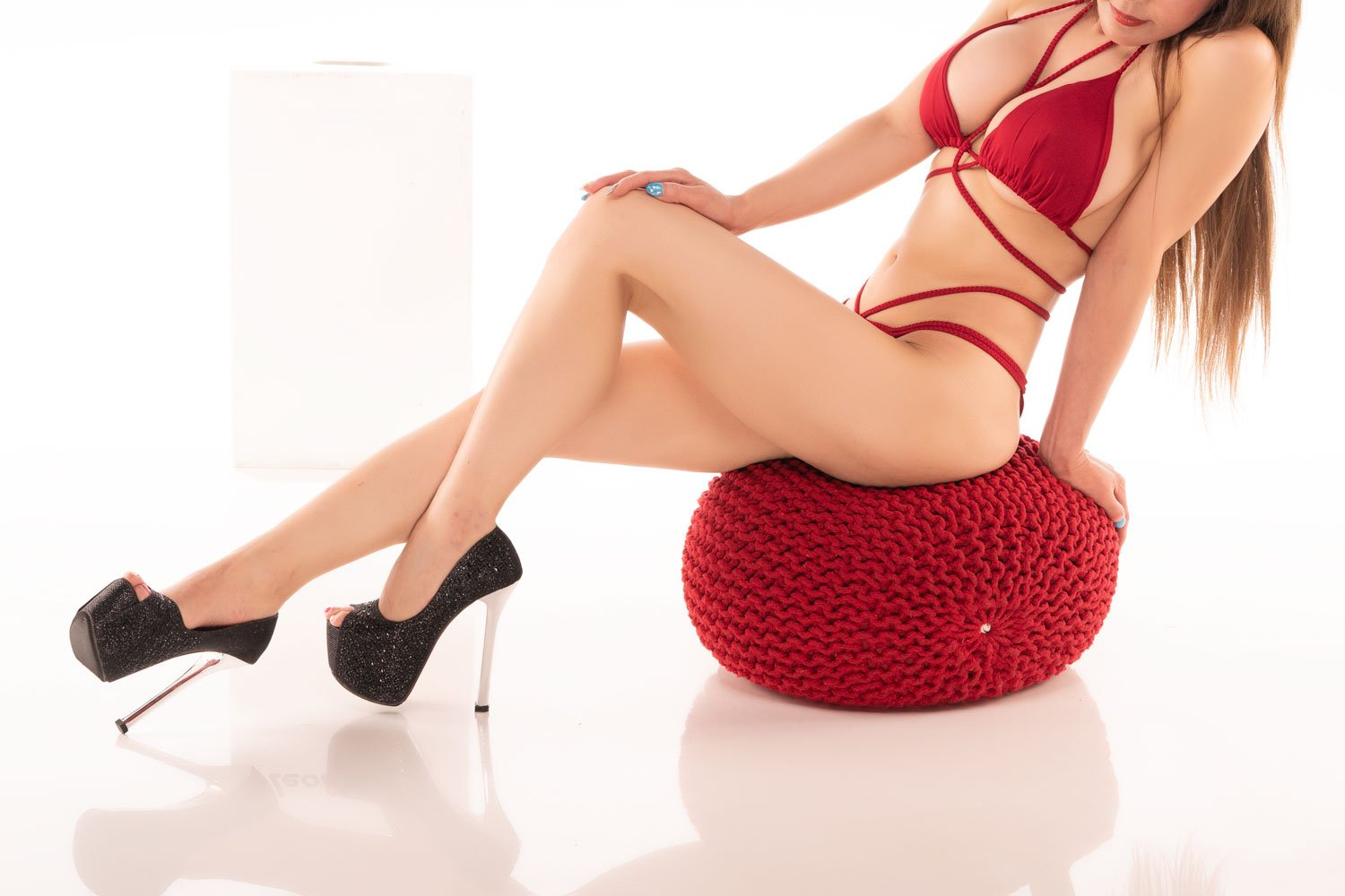 Asian escorts vancouver escorts where to find ecg global partners