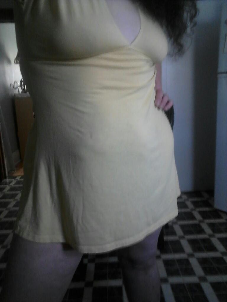 Vanessa hugensen naked