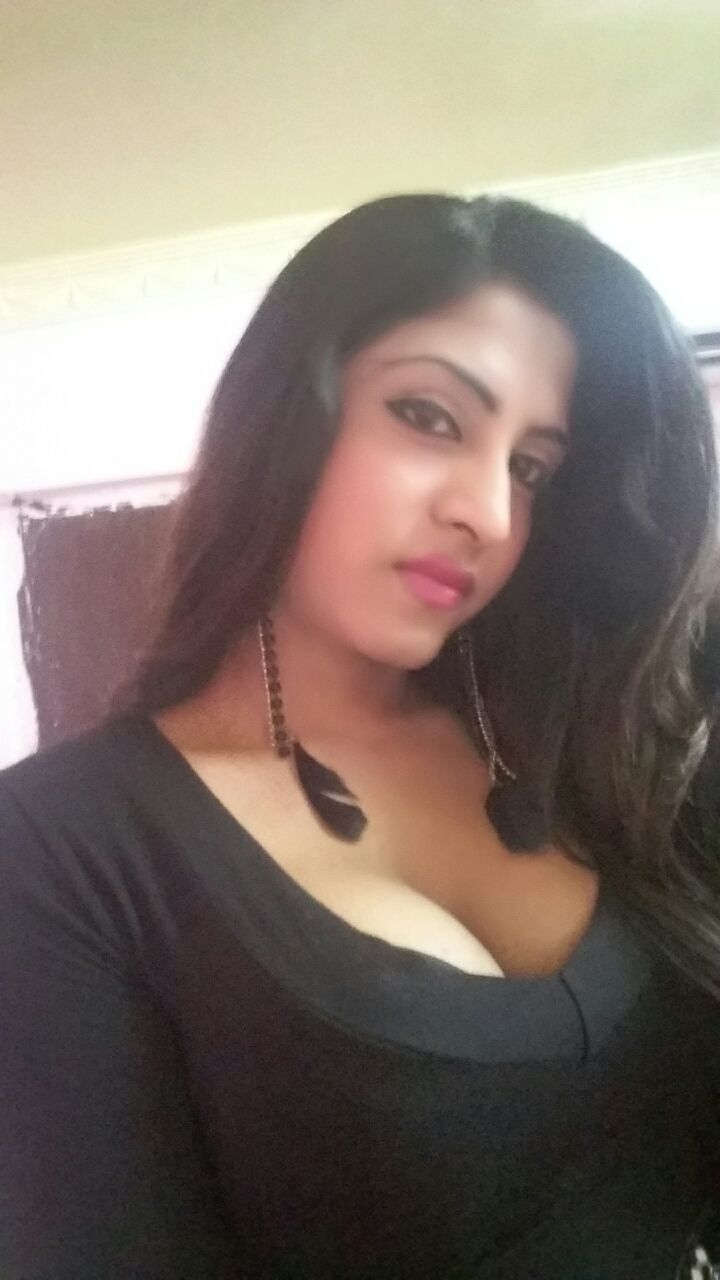 Indian Shemale Pictures Complete versatile shemale, indian escort in new delhi