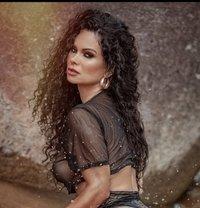 Jade Brazilian - escort in Dubai