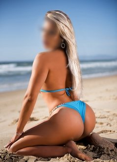 Victoria LUX Escort - incalls/outcalls - escort in Lisbon Photo 13 of 25