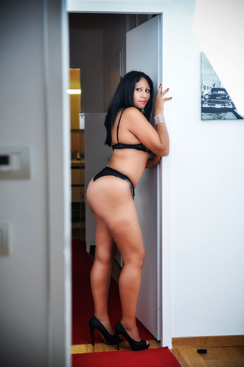 Escort nuru paris. La datation.