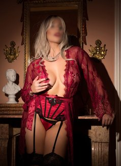 Victoria LUX Escort - incalls/outcalls - escort in Lisbon Photo 5 of 25