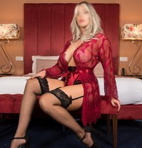 Victoria LUX Escort - incalls/outcalls - escort in Lisbon Photo 4 of 25