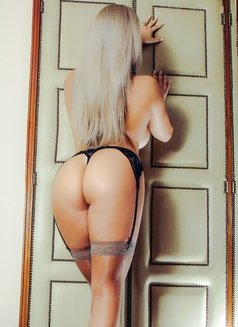 Victoria LUX Escort - incalls/outcalls - escort in Lisbon Photo 25 of 25