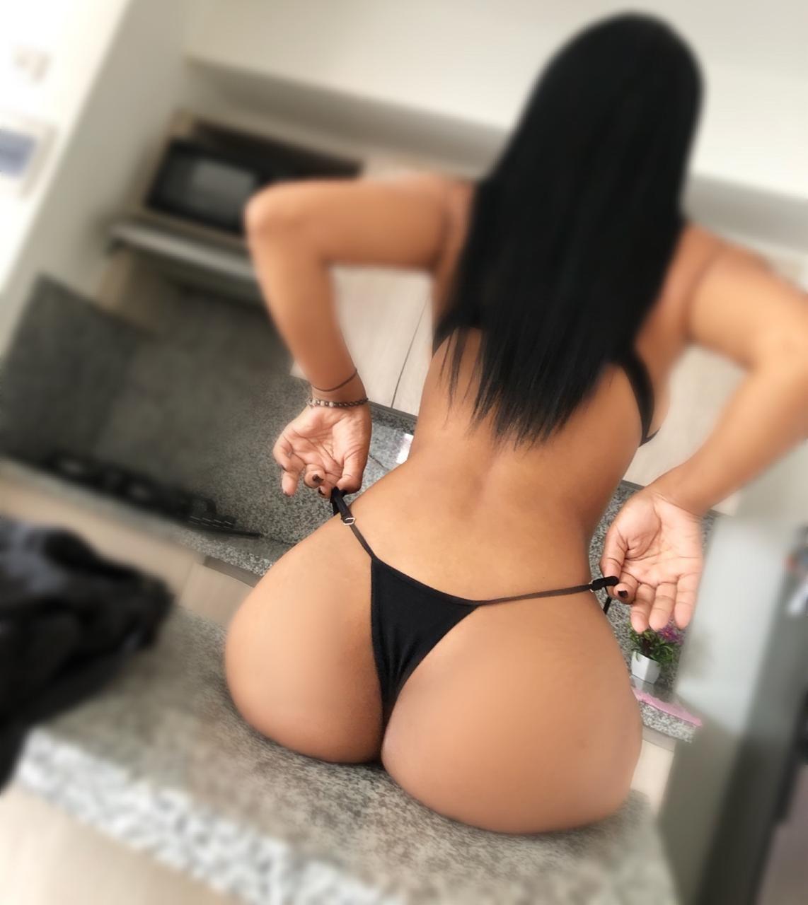 Escorts body rubs in kelownacanada order girl for sex massage photoshutter