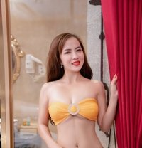 Vietnamese Girl - escort in Al Sohar Photo 1 of 5