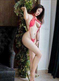 Vietnamese Sexy Young - escort in Dubai Photo 3 of 5