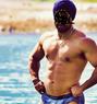 Vikram Gill - Male escort in New Delhi Photo 1 of 4