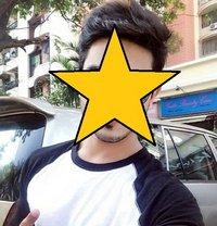 Vikram Rai - Male escort in Mumbai Photo 1 of 7