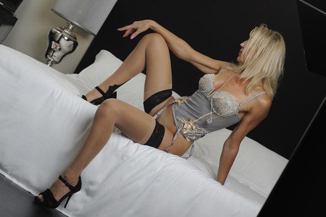 casual sex encounters private girl escort Perth