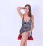 Violetta Catwalk Model - escort in Shanghai Photo 2 of 5
