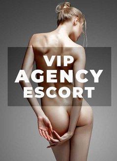 Vip Agency Escort - escort agency in İstanbul Photo 1 of 1