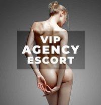 Vip Agency Escort - escort agency in İstanbul