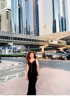 Vip Companion Kangana - escort in Abu Dhabi Photo 6 of 6