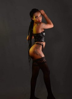 VIP Connects (Hookup Agent) - escort agency in Nairobi Photo 20 of 26