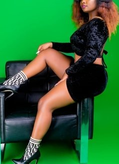 VIP Connects (Hookup Agent) - escort agency in Nairobi Photo 25 of 26