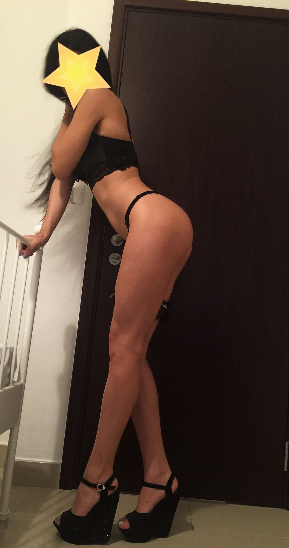 Erotic massage bergen escorts vip