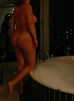 escort and massage services vip homoseksuell escort germany