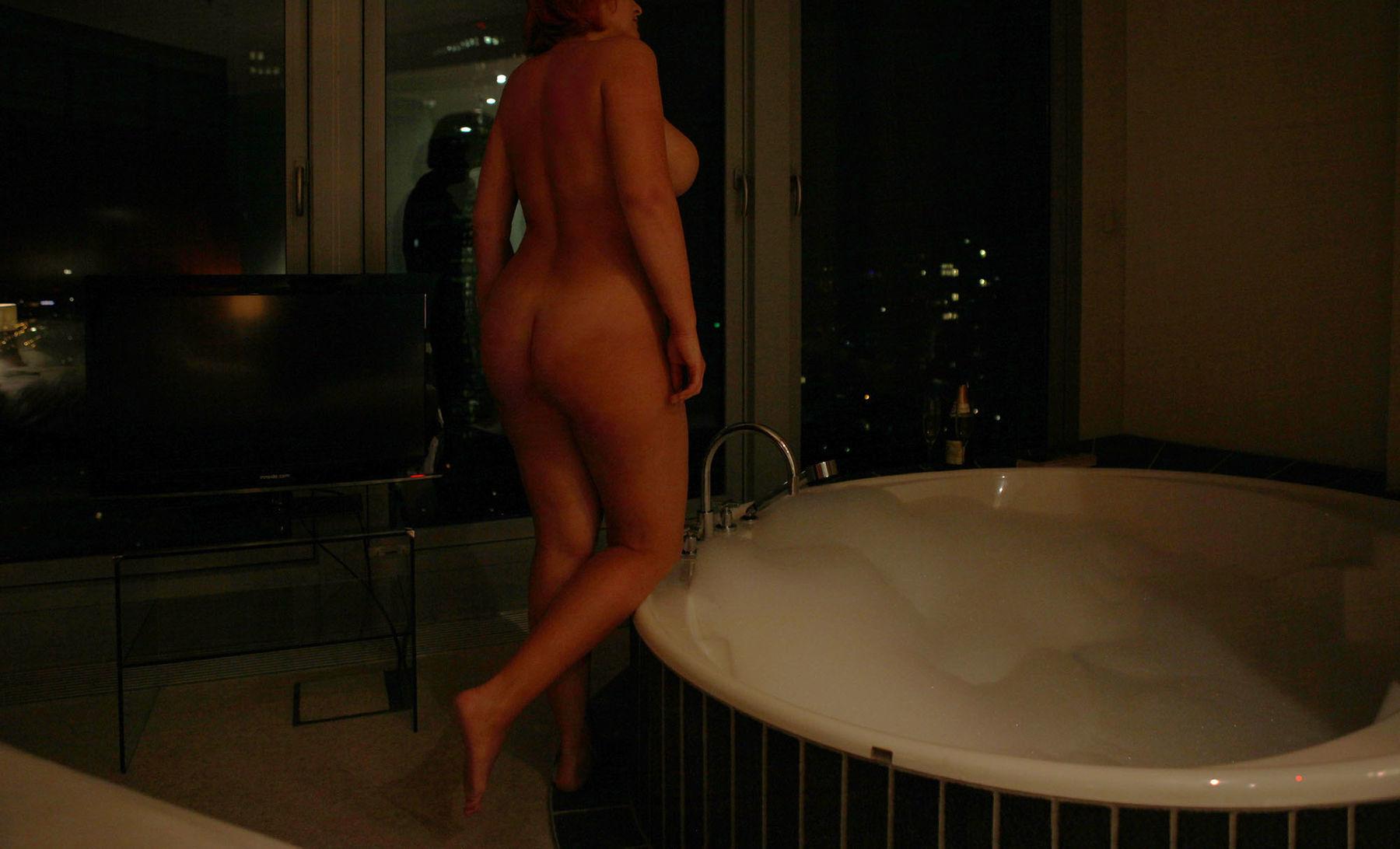 Frankfurt massage escorts