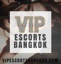 Vip Escorts Bangkok - escort agency in Bangkok Photo 4 of 18