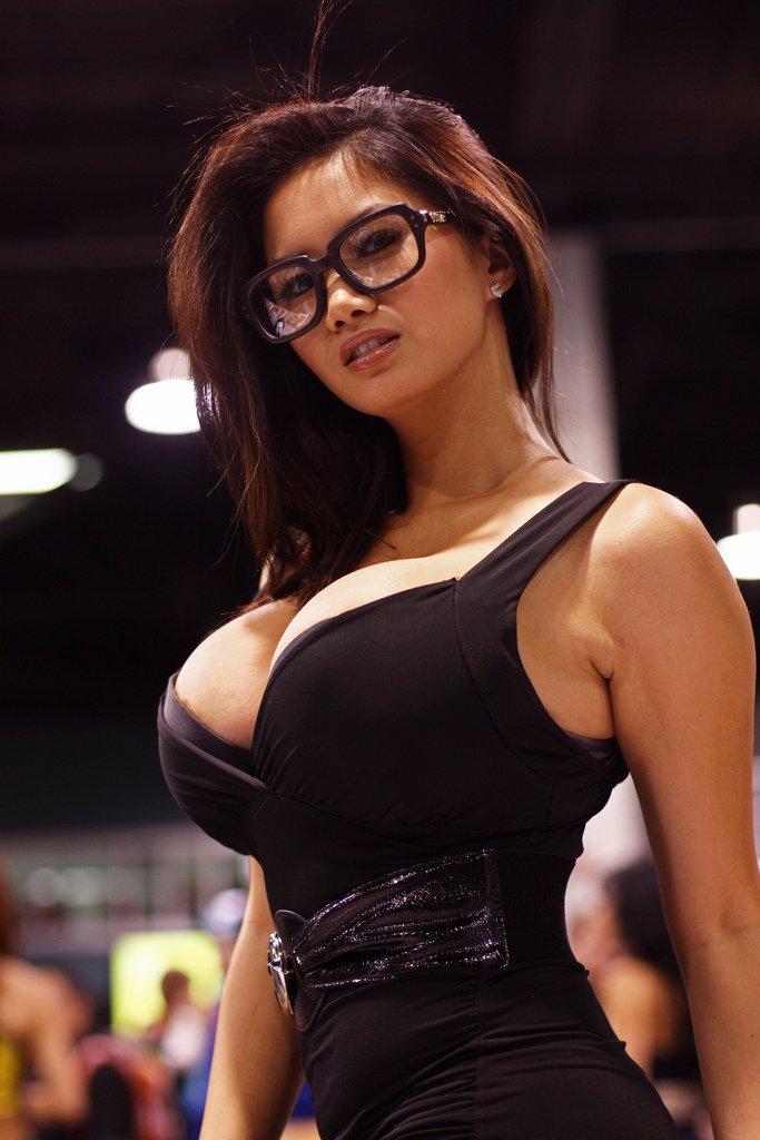 Vip Filipina Babes, Filipino escort agency in Abu Dhabi