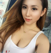 Vip Filipina Girls - escort agency in Dubai