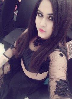 Vip Hot Model - escort agency in Mumbai Photo 1 of 8