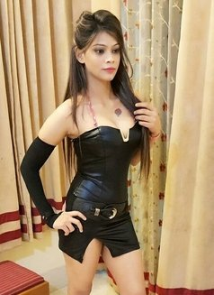 Vip Hot Model - escort agency in Mumbai Photo 5 of 8