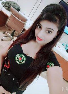 Vip Hot Model - escort agency in Mumbai Photo 7 of 8