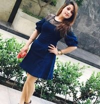 Vip Model High Profile - escort in Mumbai Photo 4 of 5