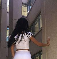 Vip Russia Girl, Massage - masseuse in Dubai