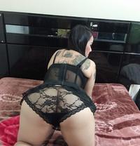 Vista Sexy Lady Thailand - escort in Al Manama