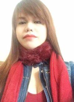 Vivian - Transsexual escort in Tokyo Photo 8 of 24