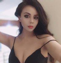 Vivian - escort in Al Manama