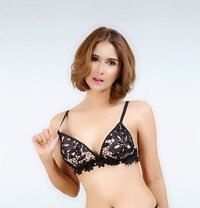 Vivian - escort in Bangkok