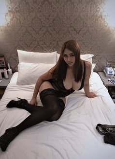 HOT & SEXY CURVACEOUS GIRL - escort in Taipei Photo 4 of 28