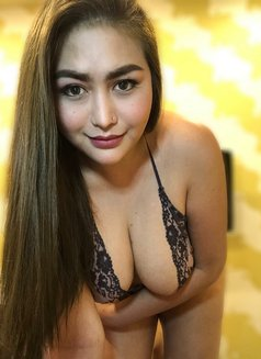 HOT & SEXY CURVACEOUS GIRL - escort in Taipei Photo 14 of 28