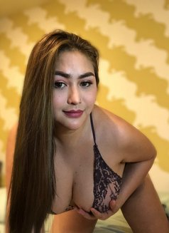 HOT & SEXY CURVACEOUS GIRL - escort in Taipei Photo 15 of 28