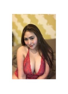 HOT & SEXY CURVACEOUS GIRL - escort in Taipei Photo 20 of 28
