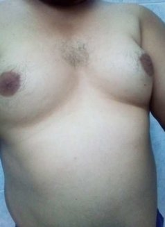 Walid2tunis - Male escort in Tunis Photo 1 of 1