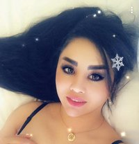 We 2 Lady From Persion - escort in Dubai