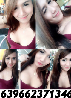 Welcome First Timer Curious Guys - Transsexual escort in Makati City Photo 13 of 25